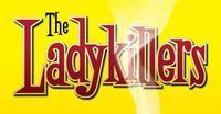 The Ladykillers in Ireland