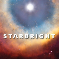 Starbright in Off-Off-Broadway