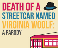 Death of a Streetcar Named Virginia Woolf in Ft. Myers/Naples