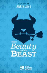 Disney's Beauty and the Beast  in Wichita