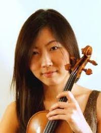 Lim Soo-yeon Cello Recital in South Korea