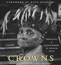 Crowns in South Bend