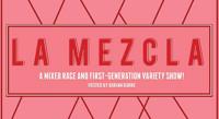 La Mezcla in Brooklyn