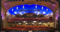 Exclusive Fox Theatre Behind-the-Scenes Tour in Atlanta