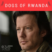 Dogs of Rwanda in Broadway