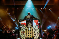 Ministry Of Sound Classical in UK Regional