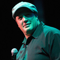 Kevin James in Connecticut