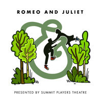 Shakespeare in the State Parks – Romeo and Juliet in Appleton, WI