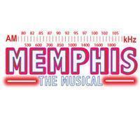 Memphis in Memphis