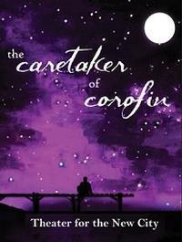 The Caretaker of Corofin in Other New York Stages