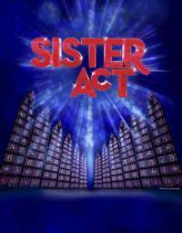 Sister Act in Memphis