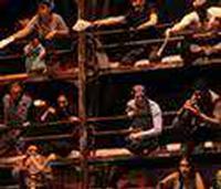 Otello in Spain