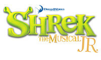 Shrek, The Musical, Jr. in Broadway