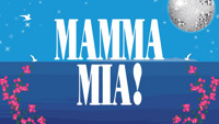 Mamma Mia! - The Musical in Los Angeles