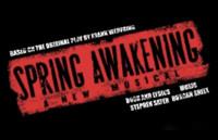 Spring Awakening in Charlotte
