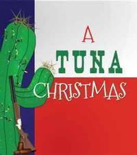 A Tuna Christmas in Memphis
