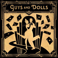 Guys and Dolls in Central Virginia