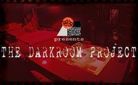 The Darkroom Project - An Experimental Play in India