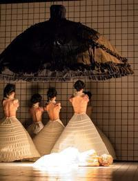 Human Locomotion in Prague