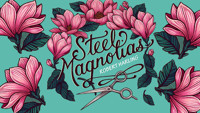 Steel Magnolias in New Jersey