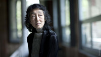 Mitsuko Uchida Returns in Cleveland