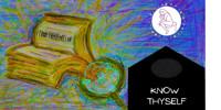 Know Thyself in Brooklyn
