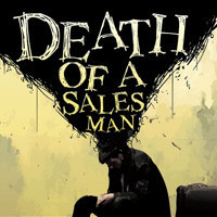 DEATH OF A SALESMAN by Arthur Miller in Seattle