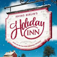 Irving Berlin's Holiday Inn in Los Angeles