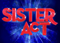 Sister Act in Broadway