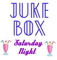Jukebox Saturday Night in Tampa/St. Petersburg