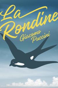 La Rondine in Broadway