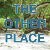 The Other Place in Memphis