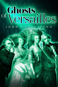 Ghost of Versailles in Broadway