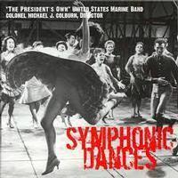 Symphonic Dances in Casper