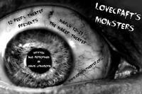 Lovecraft's Monsters in Pittsburgh