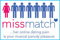 missmatch in Broadway