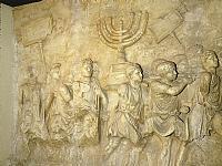Nabucco in Israel
