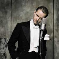 Max Raabe & Palast Orchester: Golden Age in Finland