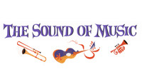 The Sound of Music in Orlando