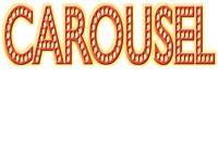 Carousel in Central Pennsylvania
