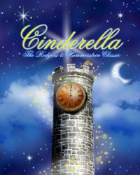 Cinderella in New Hampshire