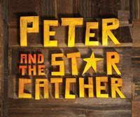 Peter and the Starcatcher in Memphis