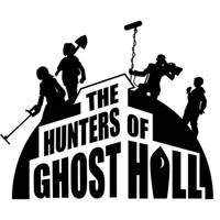 The Hunters of Ghost Hall in UK Regional