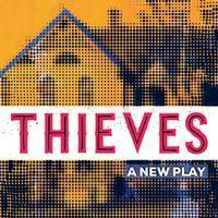 World Premiere ofThieves in Los Angeles