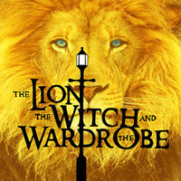 Narnia: the Lion, the Witch and the Wardrobe in Broadway