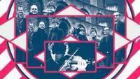 CMNZ: London Conchord Ensemble in New Zealand