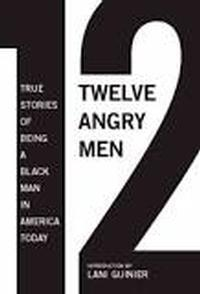 12 Angry Men in Wichita