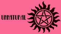 Unnatural: A Supernatural Parody in MINNEAPOLIS / ST. PAUL