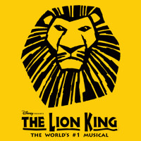 Disney's The Lion King in Wichita
