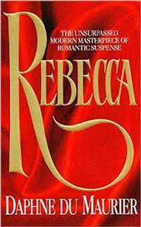 Rebecca in Wichita